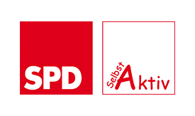 Logo Selbst Aktiv