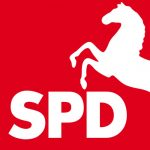 Logo: SPD-UB Cloppenburg