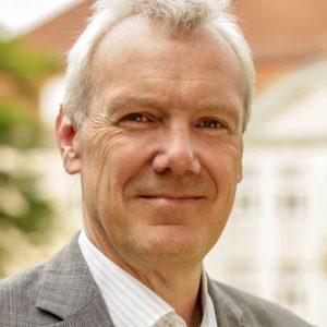 Stefan Riesenbeck