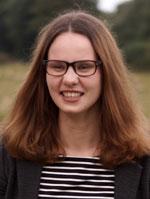 Vanessa Wiegmann