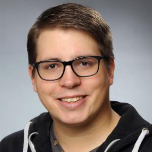 Nils Heister