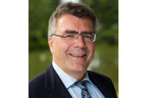 Bernd Roder