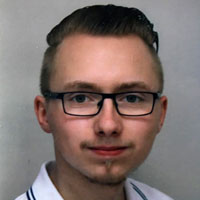 Lars Bernemann