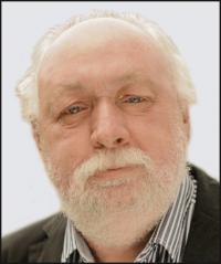 Heinz-Georg Berg