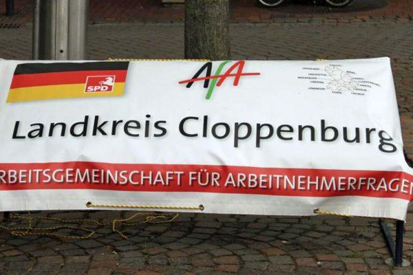 AfA-Banner